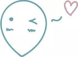 """今晚20:30,中俄两国艺术家""""云端""""奏响友谊乐章 中俄 艺术家 云端 友谊 乐章 中俄睦邻友好合作条约 国家大剧院 莫斯科大剧院 专场 音乐会 崇真艺客"""
