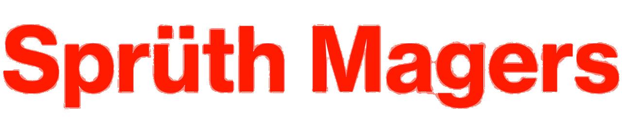 Sprüth Magers 柏林 | 乔治·康多(George Condo):线性表达 线性 George Condo 柏林 乔治 康多 Sprüth Magers 乔治·康 Expression施布特 崇真艺客