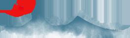 【保利拍卖2021春拍】禹贡——古稀天子的天朝盛世 禹贡 天子 古稀 盛世 保利拍卖 天朝 辛丑年 蝼蝈 孟夏 天地 崇真艺客