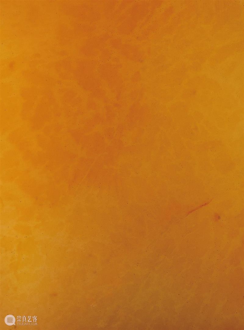 中贸圣佳2021春拍   石中帝王 — 田黄石三方珍赏 田黄石 帝王 拍卖会 时间 地点 北京国际饭店会议中心 北京市 东城区 建国门内大街9号 山骨 崇真艺客