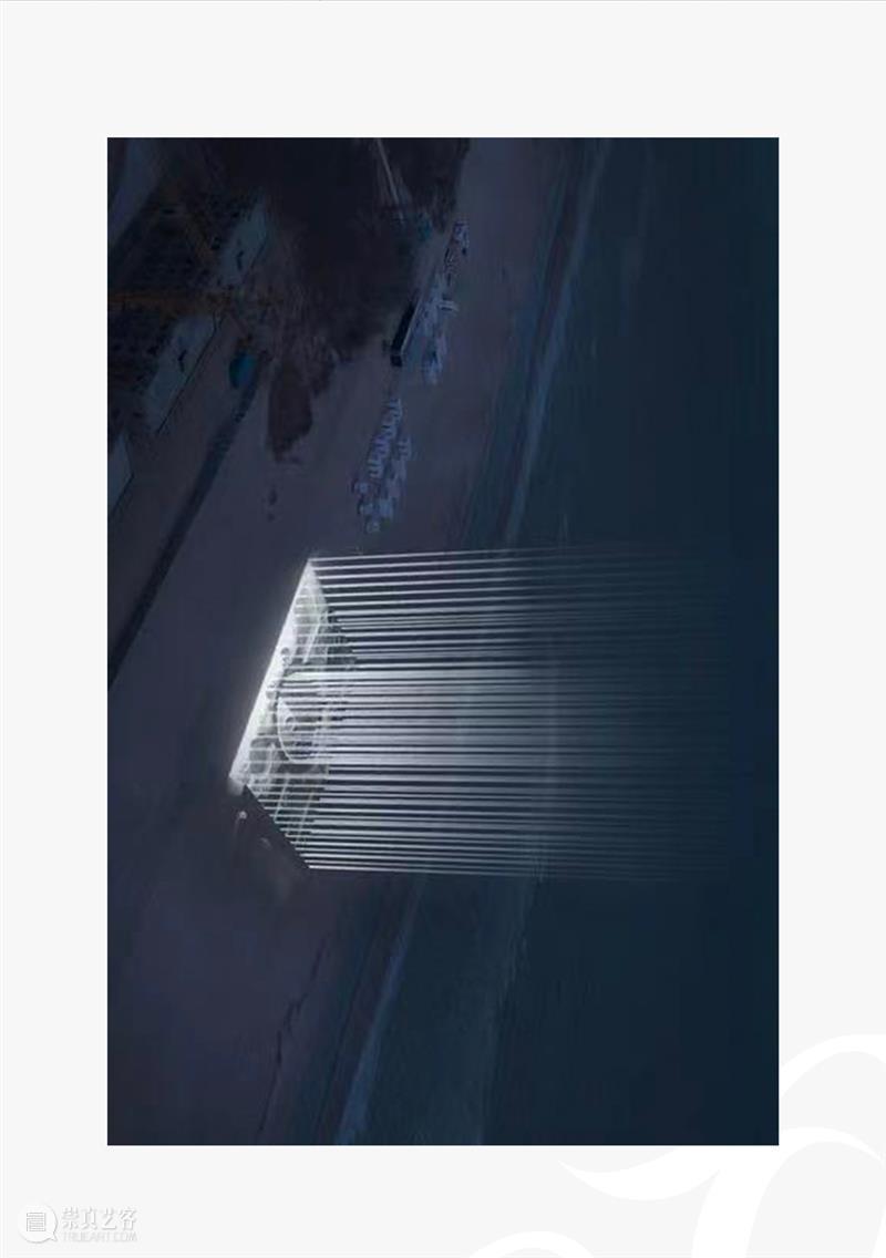 阿那亚戏剧节【候鸟300】— 我们管地儿,不管饭! 阿那亚 戏剧节 候鸟 地儿 剧目 时间表 崇真艺客