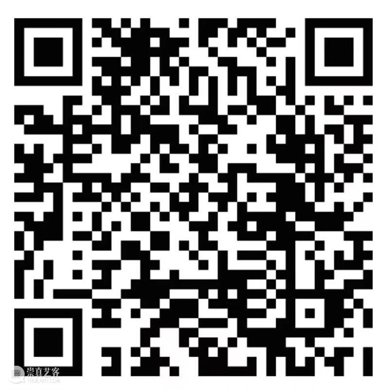 墨尔本国际音乐节湾区预选赛|最新通知! 墨尔本 国际音乐节 湾区 通知 预选赛 国际 青少年 钢琴 大赛 Competition 崇真艺客