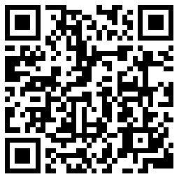 """石材先行者Caesarstone恺萨金石——强势回归""""设计上海""""2021 石材 先行者 Caesar stone恺萨 金石 强势 上海 右侧 二维码 原文 崇真艺客"""