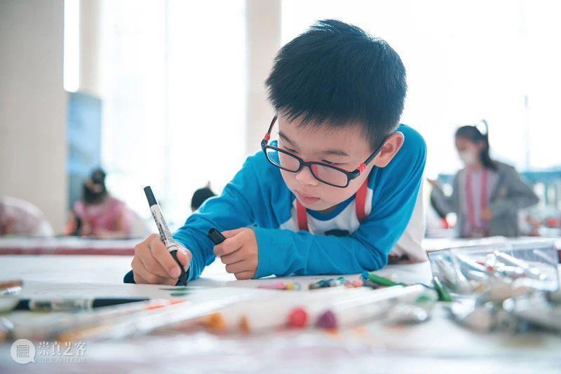 今天,你收到礼物了吗? 礼物 童真 DAY 童年 七色 彩虹 喜怒哀乐 色彩 珍珠 项链 崇真艺客