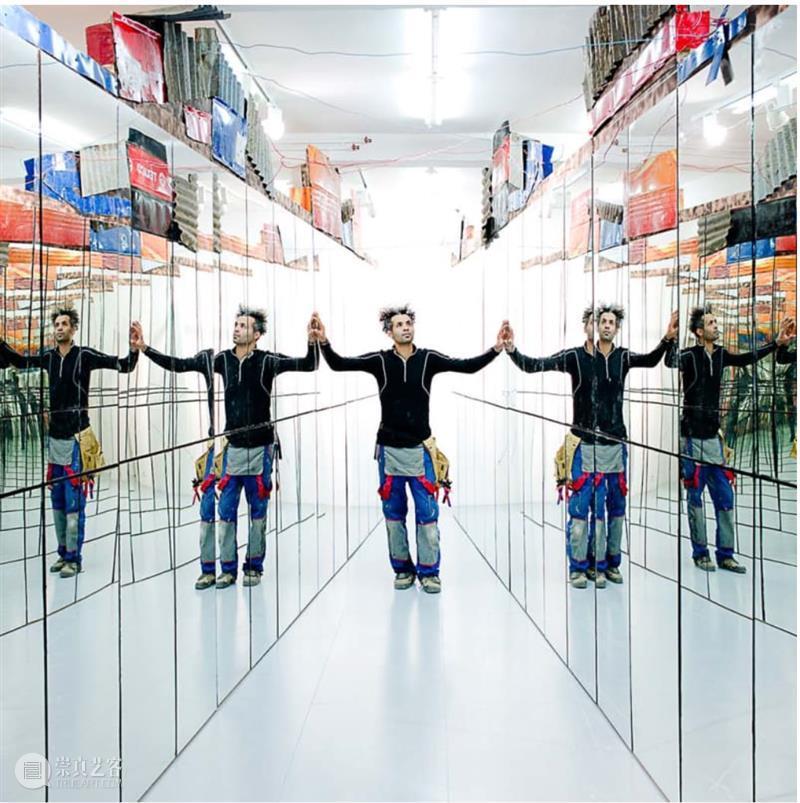 唐妮诗-巴黎即将呈现阿布杜尔·拉赫曼·卡塔纳尼全新个展Abdul Rahman Katanani @DANYSZ – Paris 唐妮 巴黎 卡塔纳尼 个展 Paris 阿布杜尔·拉赫曼 法国 艺术家 阿布杜尔 拉赫曼 崇真艺客