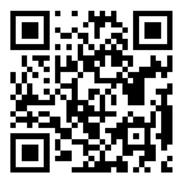 国际交流   《中国在梁庄: 文学 · 翻译 · 在场》活动预告 中国 梁庄 文学 翻译 活动 国际 座谈会 时间 北京时间 美国 崇真艺客