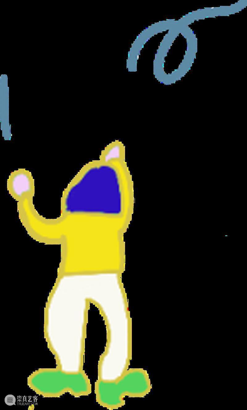 少儿涂鸦现场|格林艺巷艺术中心参加宋庄美术馆少儿涂鸦展! 宋庄美术馆 少儿 涂鸦展 现场 格林艺巷艺术中心 大小 朋友 小朋友们 自然 KIDS 崇真艺客