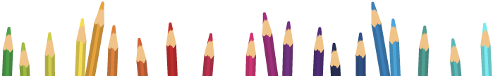 公益课堂:讲给孩子的西方美术史|米开朗琪罗(下)(意大利8) 公益 课堂 孩子 意大利 米开朗琪罗 西方美术史 西方 美术史 人类 美的 崇真艺客