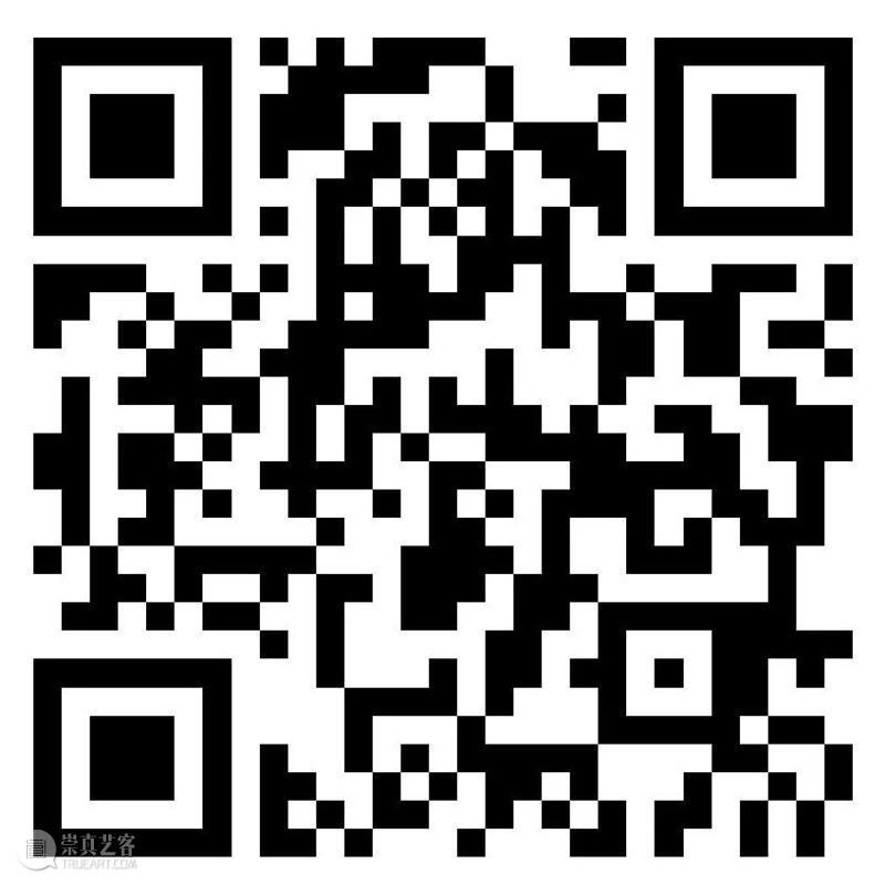 讲座报名丨【滴水集】美术馆公益讲座第十七期:新媒体艺术实践——声音与影像的跨界  临港当代美术馆 新媒体 讲座 艺术 声音 影像 跨界 公益 滴水集 美术馆 信息 崇真艺客