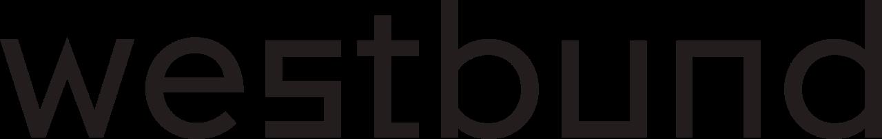 西岸美术馆|近期展讯 视频资讯 西岸艺术与设计博览会 西岸美术馆 近期 展讯 蓬皮杜中心 陈合作 项目 双方 内容 形式 当前 崇真艺客