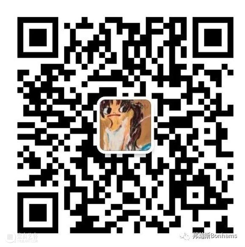 邦瀚斯宣布现代与当代艺术部亚洲区管理团队任命 邦瀚斯宣布 现代 艺术部 亚洲 团队 尚鹏 Marcello Kwan 任亚洲区 林雅晶 崇真艺客