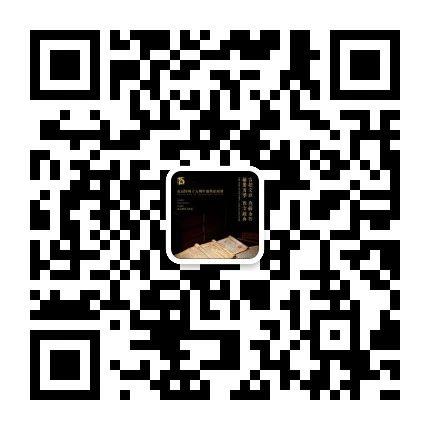 北京保利2021春拍丨最大一批林纾亲笔未刊手稿 林纾 手稿 北京保利 遗珍 散页 水墨 款识 大师 翻译观 翻译 崇真艺客