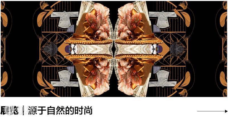 展讯丨小燕画院·巢美术馆「未来?未来!」 未来 展讯丨小燕画院 巢美术馆 AIXY 学子 大学 国际 小燕 传统 大学生们 崇真艺客