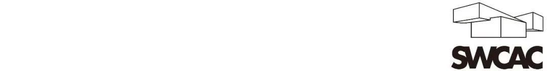 公告 | 防疫期间,艺术中心入馆须知 期间 艺术 中心 公告 粉丝 朋友们 近期 疫情 形势 海上世界文化艺术中心 崇真艺客