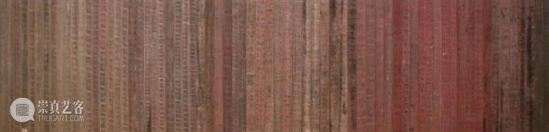 """北京保利2021春拍丨保利拍卖×富艺斯呈献2021春季""""二十世纪及当代艺术和设计""""双城拍卖 保利拍卖 艺术 双城 北京保利 富艺斯呈献 富艺斯 香港 北京 早前 领衔 崇真艺客"""