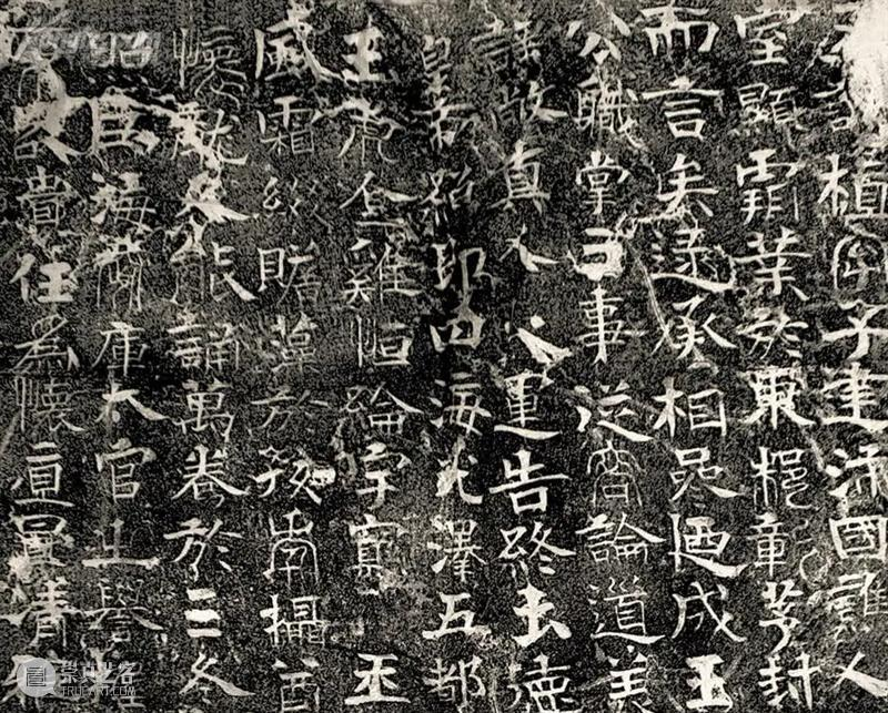 花鸟世界里的齐白石与黄宾虹 齐白石 黄宾虹 花鸟 世界 郑智威 中国 现代 命题 精神 学养 崇真艺客