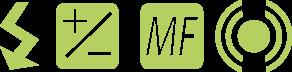 云映荟特别系列 |「环保主题影展」Vol.23《人造风景》 云映荟 主题 环保 系列 人造风景 影展 Vol.23 环境保护 电影 复星艺术中心 崇真艺客