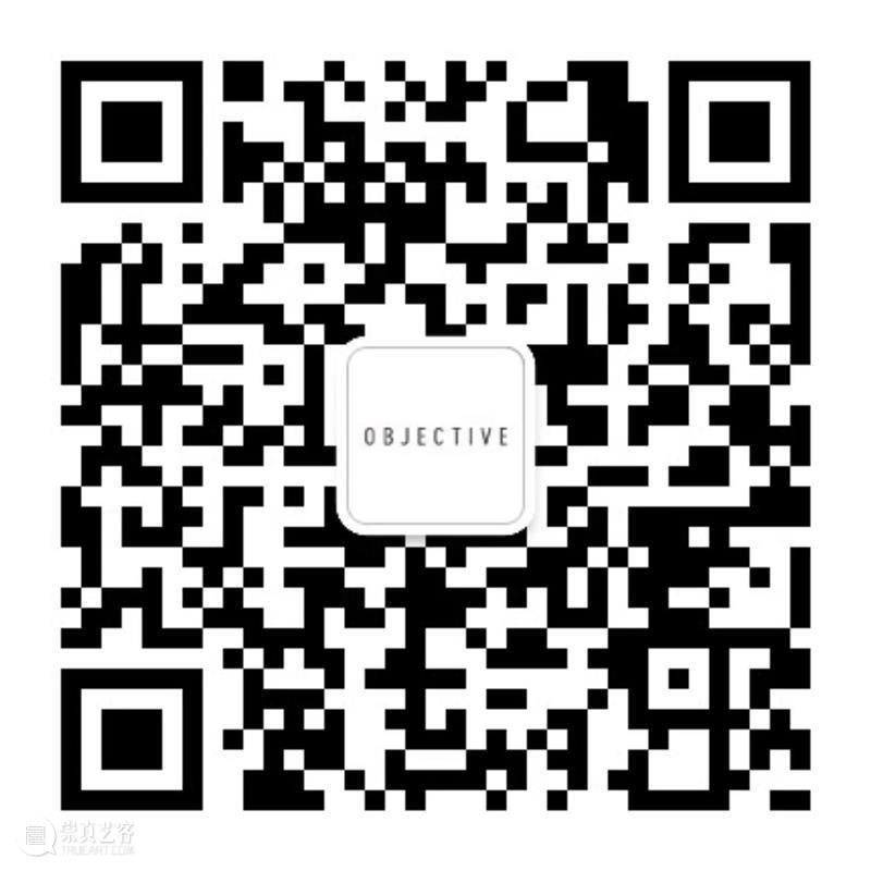 BANK x Objective | DISFRUTA 宴 | 在老洋房里的一场盛宴 博文精选 BANK 盛宴 BANK 老洋房 Objective Lee 奥斯汀 李Chen 陈天 Yujun 陈彧君 崇真艺客