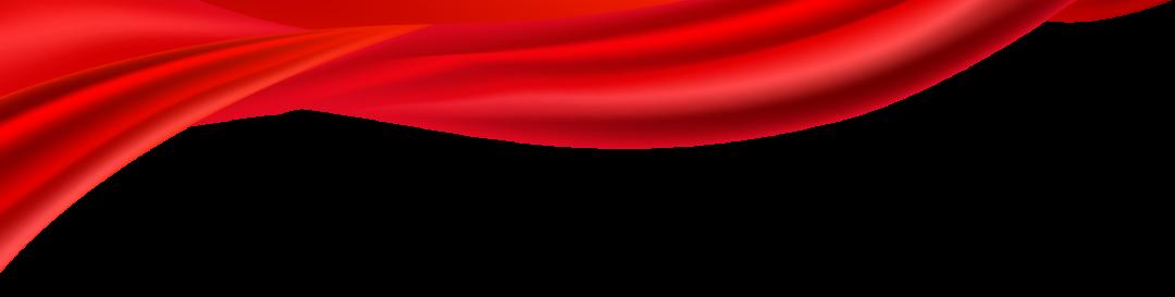 【中华艺术宫   讲座】滕俊杰:红色文化传播的创新引领 红色 文化 滕俊杰 中华艺术宫 讲座 上海市 中职 学生 少年 工匠 崇真艺客