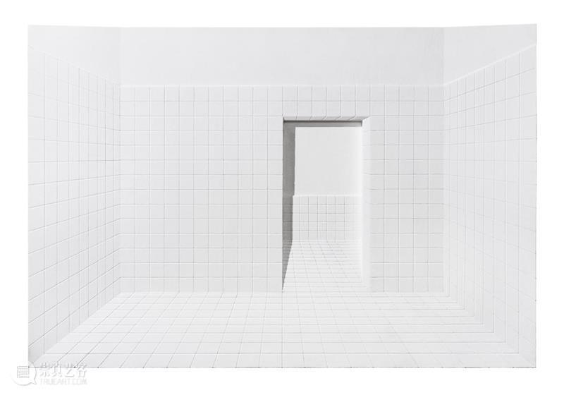"K空间新展""钻天坡""开幕   六位中国青年艺术家的艺术探险之路 青年 艺术家 钻天坡 中国 艺术 K空间新展 探险之路 成都 K空间 群展 崇真艺客"