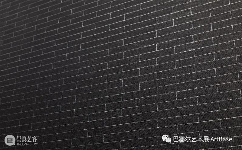 看,艺术家 Vol. 7 | 谷口玛丽亚(Maria Taniguchi) 艺术家 Vol 谷口玛丽亚 Taniguchi 谷口玛利亚Vol.7谷口玛利亚 图片 Silverlens 艺廊 菲律宾艺术家谷口 玛利亚 崇真艺客