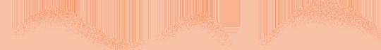 """报名   【阅见东方】乐山乐水·张璨芳华——替""""山河""""添锦绣 东方 张璨芳华 山河 锦绣 名家 系列 讲座 心灵 音乐 灵魂 崇真艺客"""