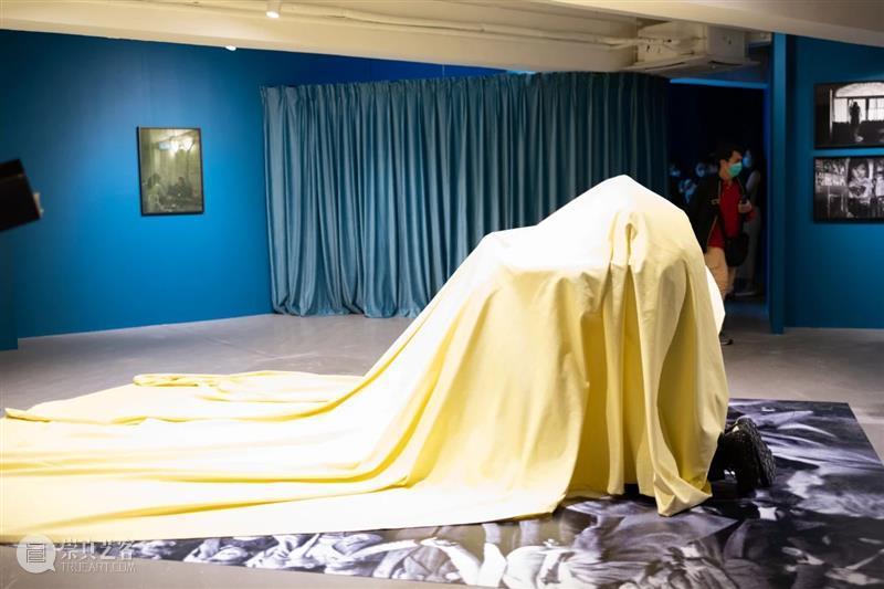 【线上活动】聚焦:古斯塔夫·梅茨格 Gustav Metzger|6月9日(周三) 古斯塔夫 梅茨格 Gustav Metzger 线上 活动 历史 照片 德奥 维也纳 崇真艺客