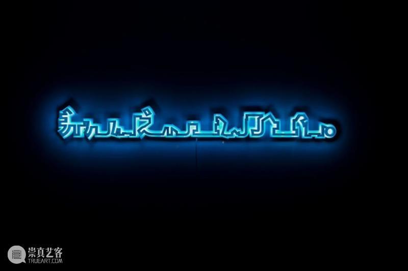 HdM 画廊 2021 JINGART 艺览北京  展位 A09 HdM 画廊 北京 展位 JING ART 艺术家 何岸 李竞雄 曼纽尔 崇真艺客