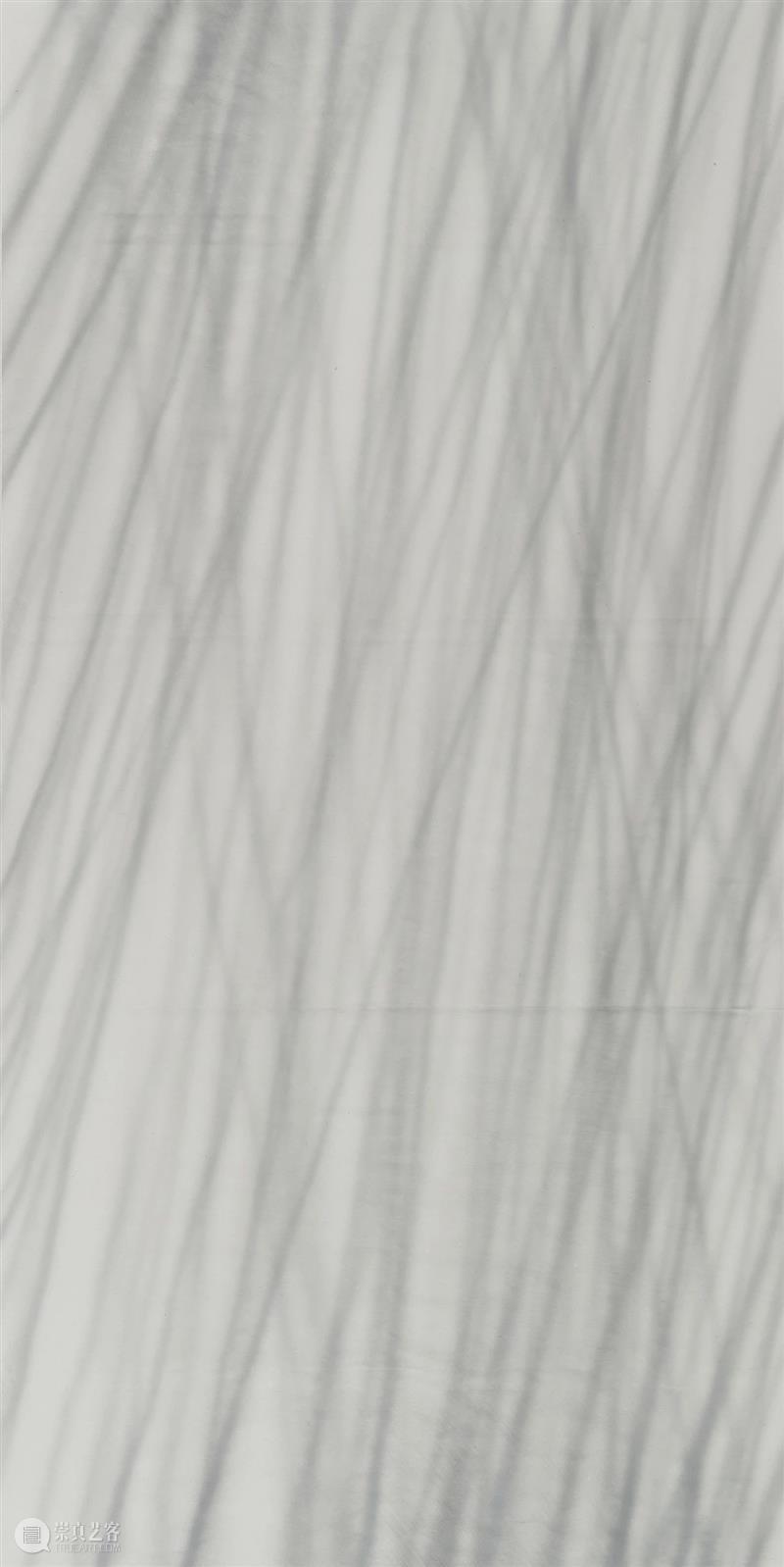 西安青年水墨展 | 参展作品及艺术家介绍(6)组:谭旭、王超、王远峰、汶振鑫、吴佩辰、吴宇轩 西安 青年 水墨展 艺术家 作品 王远峰 汶振鑫 吴佩辰 吴宇轩 谭旭 崇真艺客
