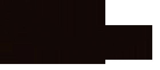 """展末三天 回顾""""安藤忠雄:挑战"""",定格惊喜和永恒! 安藤忠雄 展末 国内 美术 馆级 都市 建筑 力量 15W+观展 人流 崇真艺客"""