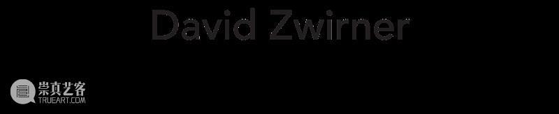 今日生日|唐纳德·贾德(Donald Judd) 贾德 唐纳德 Donald Judd 生日 现场 纽约现代艺术博物馆 MoMA 肖像 美国 崇真艺客