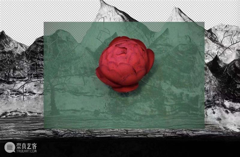 白灼有展   6.12「东指山」——阮陈金&阳巧作品展 视频资讯 白灼影像 白灼 阮陈金&阳 作品展 Opening 展期 Date Sat Sun 时间 Hours 崇真艺客