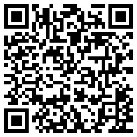 早鸟8折最后一天!中文音乐剧《魔女宅急便》2021版主演向你say hi~ 中文 音乐剧 魔女宅急便 主演 早鸟 冒险之旅 全国 蜻蜓 饰演者 黄子弘凡 崇真艺客