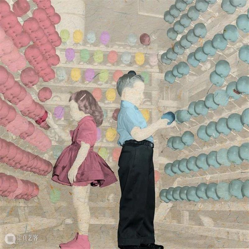 性别偏见如何塑造大脑? 性别 偏见 大脑 Images利维坦 观点 历史 哲学家 科学家 男性 领域 崇真艺客