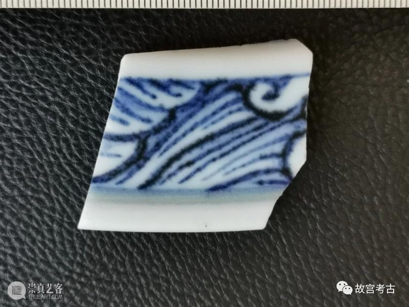 古代陶瓷器研究的目标与层次 目标 陶瓷器 古代 层次 物质 文化史 出发点 文物学 透物 考古学 崇真艺客