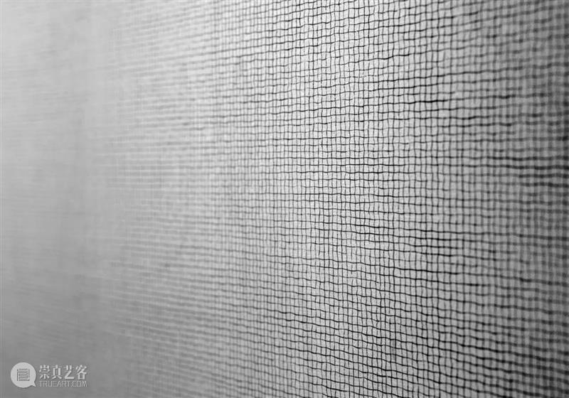 心画:井上有一与李华生 6月5日(周六)开幕 博文精选 INKstudio 心画 井上有一 李华生 时间 导览 0017:00 现场 北京 墨斋 京都 崇真艺客
