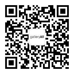展位B10 | Gallery All 将参加 2021 JINGART 艺览北京 Gallery All 北京 展位 JING ART JINGART艺 艺术家 作品 地点 崇真艺客