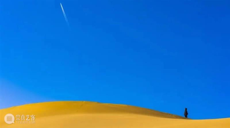 河西游学丨在河西文化大海,共赴一场够燃的毕业旅行! 文化 河西 大海 游学 Ta们 湖泊 草原 史知今 心灵 星空 崇真艺客