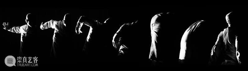 """""""隐藏系列""""开票 舞蹈剧场 × 即兴钢琴,探寻《我》心深处的灵魂 视频资讯 SGT 深处 灵魂 舞蹈 剧场 系列 即兴钢琴 金星舞蹈团元老级 舞者 汪涛 一剑 崇真艺客"""