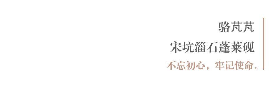 """""""盛世承平·金石留声""""庆祝中国共产党成立100周年西泠百家题刻淄砚铭文展作品欣赏(四) 作品 盛世承 金石 中国共产党 淄砚铭文展 西泠印社 山东印社 中共 淄博市委宣传部 作者 崇真艺客"""