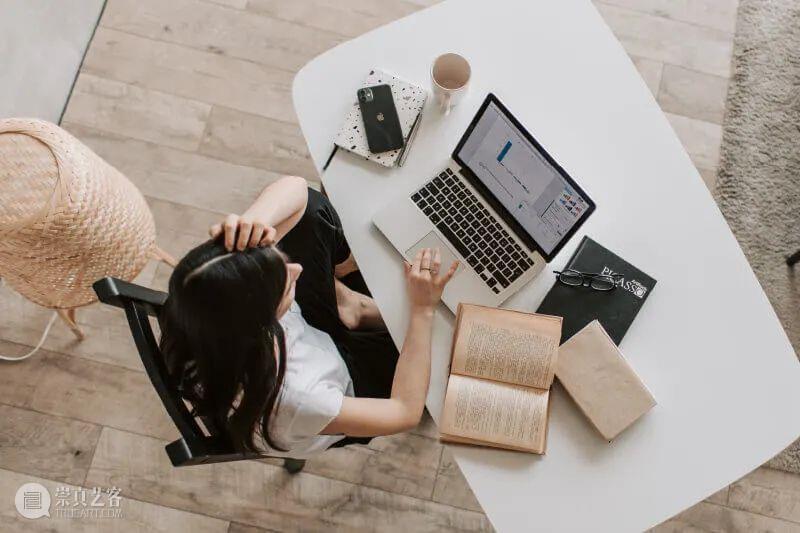 2021年之后,你会踏入怎样的办公室? 办公室 之后 疫情 热潮 两难 之外 第三空间 未来 海沃氏 峰会 崇真艺客