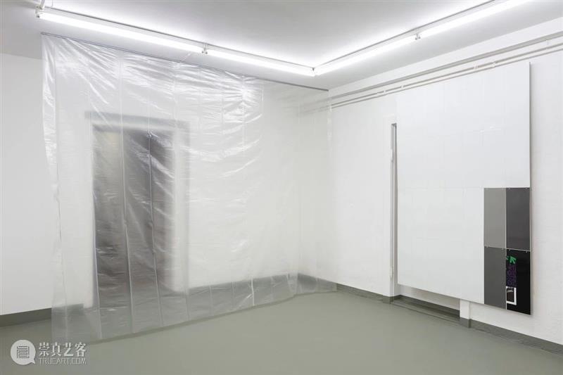 同行/完美的恐怖不在于恐怖,而在于完美 | Lorenza Longhi Lorenza Longhi 同行 生活 工作 苏黎世 材料 手工 技术 日常生活 崇真艺客