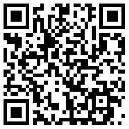 《前行之歌》首演成功,今日开展啦! 前行之歌 时间 地点 徐汇艺术馆 淮海中路1413号 报纸 鸿英图书馆 前身 那时 三层 崇真艺客