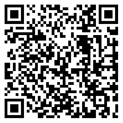 招聘 光影百年·魔法师·幻鲨文化 影视创意策划/执行导演/项目经理/原画师/分镜、三维设计师/角色动画师/HOUDINI特效…… 光影 魔法师 三维设计师 项目 分镜 角色 经理 画师 动画师 特效 崇真艺客