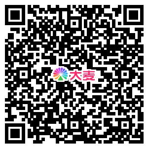 今日上演   家庭音乐剧《故宫里的大怪兽之消失的龙女嫁衣》  北演演艺 家庭 音乐剧 故宫里的大怪兽之消失的龙女嫁衣 时间 地点 北京海淀剧院 票价 VIP 套票 价格 崇真艺客