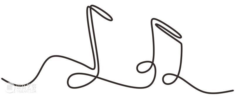 来云端,感受无伴奏小提琴的美与神秘 小提琴 云端 旋律 乐器 和声 强项 巴洛克时期 大师 作品 美国 崇真艺客