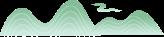 """【展览预告】庆祝中国共产党成立100周年——画家笔下的""""绿水青山""""美术作品展 中国共产党 画家 笔下 美术 作品展 美术作品展 单位大连市机关事务局大连市公共文化服务中心 时间 疫情 期间 崇真艺客"""