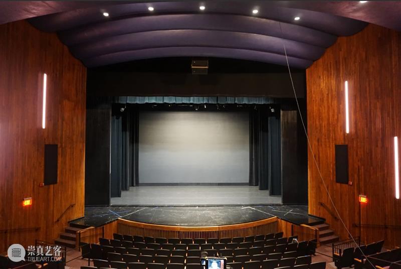 逐鹿世界舞台,aWAKEen国际戏剧大赛期待你的作品 戏剧 国际 大赛 作品 舞台 逐鹿世界 aWAKEen 上方 中国舞台美术学会 右上 崇真艺客