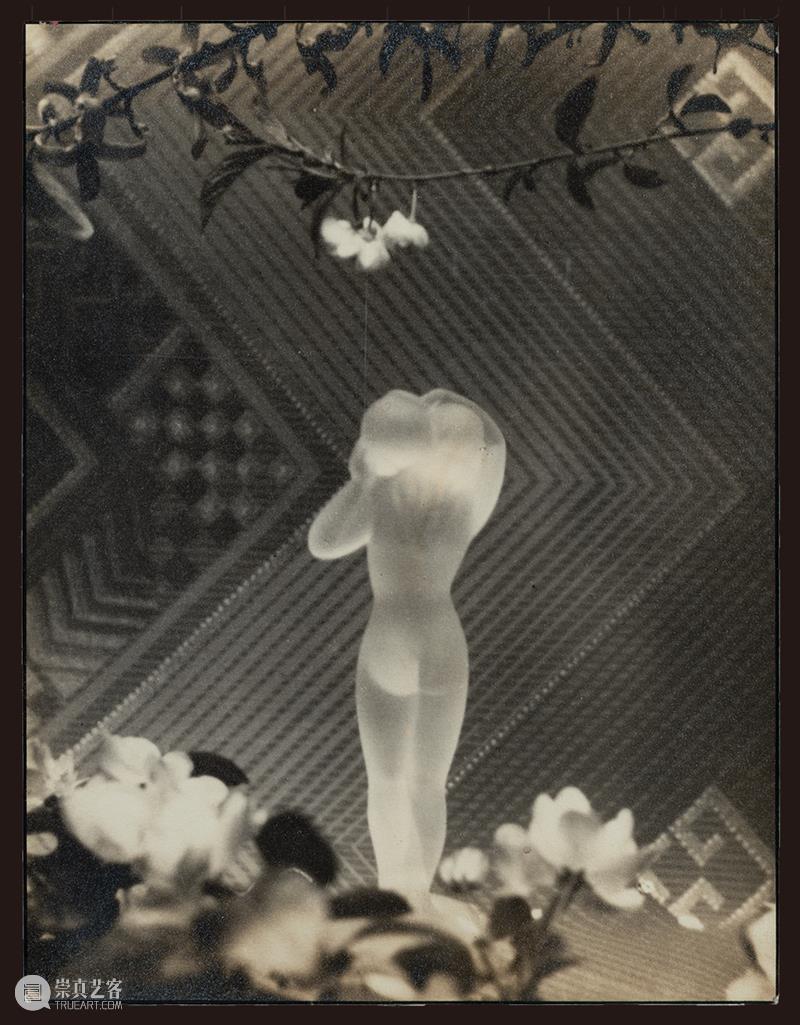 展览 | 专业余·出现代:骆伯年与同代影人1930-1940s 专业 现代 骆伯年 影人 MODERNITY 艺术家 胡伯翔 胡君磊 黄仲长 金石声 崇真艺客