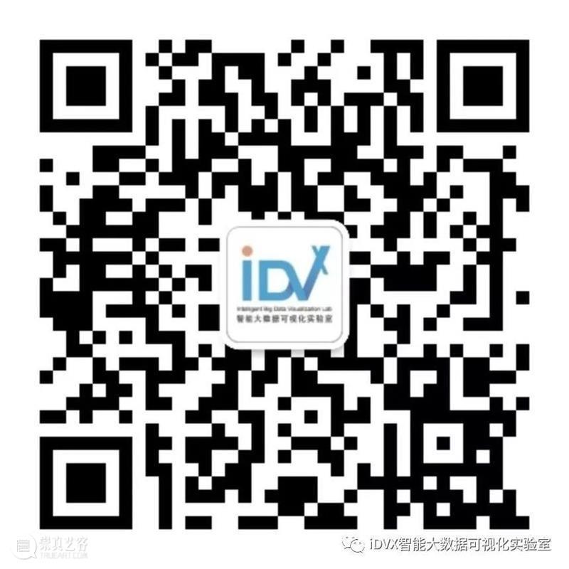 招生|iDVX 实验室2021级硕士推免及直博暑期学校活动通知 实验室 直博 通知 暑期学校 硕士 智能 数据 Lab 同济大学 研究型 崇真艺客
